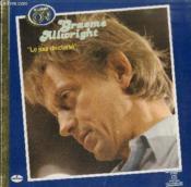 Disque Vinyle 33t Le Jour De Clarte-Album D'Or - Couverture - Format classique