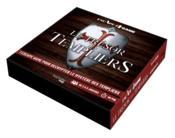 Escape game ; le trésor des Templiers ; 1 escape game pour décrypter le mystère des Templiers - Couverture - Format classique