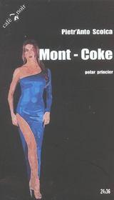 Mont-Coke - Intérieur - Format classique