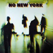 New wave vinyls ; du post punk à la new pop - Couverture - Format classique