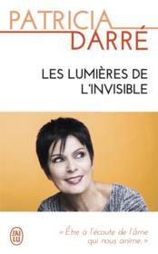 telecharger Les lumieres de l'invisible livre PDF en ligne gratuit