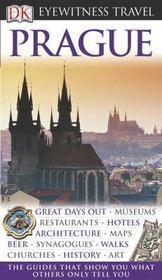 **Prague* - Intérieur - Format classique