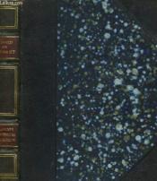 Melanges De Litteratures Et De Critique - Couverture - Format classique