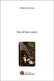 Eux et leurs jour - Couverture - Format classique
