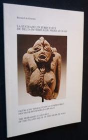 Recherches historiques, biographiques et littéraires sur le peintre Lantara - Couverture - Format classique