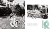 Keith Richards - Couverture - Format classique