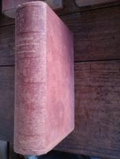 Catalogue Descriptif Des Modeles, Instruments Et Dessins Des Galeries De L'Ecole Nationale Des Ponts Et Chaussees - Couverture - Format classique