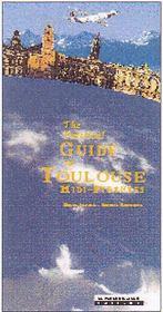 The practical guide to Toulouse - Intérieur - Format classique