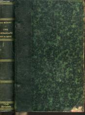 Une Ambassade En Russie 1856. Extrait Des Memoires Du Duc De Morny. - Couverture - Format classique