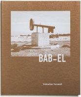 Bab-El - Couverture - Format classique