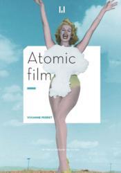 Atomic film - Couverture - Format classique