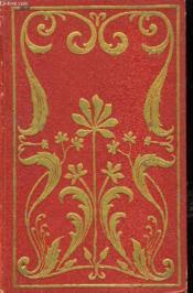 Paquerette - Couverture - Format classique