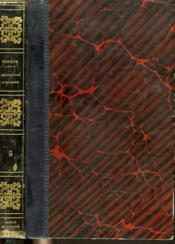 Histoire Du Soulevement, De La Guerre Et De La Revolution D'Espagne. Tome V. - Couverture - Format classique