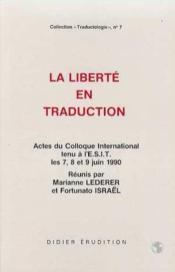 Doctrine De La Classe Politique Et Theor - Couverture - Format classique