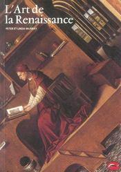 L'art de la Renaissance - Intérieur - Format classique