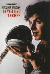 Travelling arriere - Couverture - Format classique
