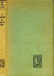 La Demoiselle Aux Vingt - Six Filles. Collection : Belle Helene. Club Du Roman Feminin. - Couverture - Format classique