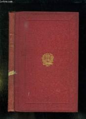 Histoire Populaire De Leon Gambetta. - Couverture - Format classique