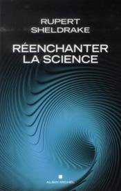telecharger Reenchanter la science livre PDF en ligne gratuit