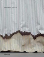 Ombre indigène - Couverture - Format classique