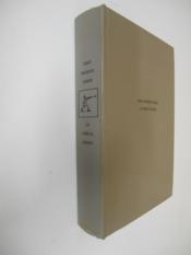 La famille Moskat / Bashevis Singer, Isaac / Réf: 27050 - Couverture - Format classique