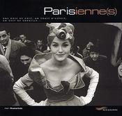 Parisienne(s) - Intérieur - Format classique