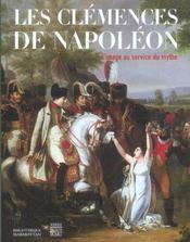Les clemences de napoleon - Intérieur - Format classique