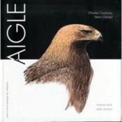 Aigle - Couverture - Format classique