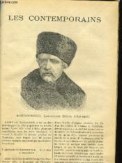 Nordenskiold, Explorateur Suedois (1832-1901) - Couverture - Format classique