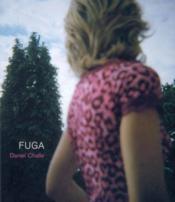 Fuga - Couverture - Format classique
