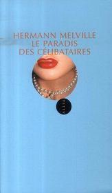 Le paradis des célibataires - Intérieur - Format classique