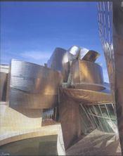 L'art du 20eme siecle t02 1939-2002 - (relie) - 4ème de couverture - Format classique