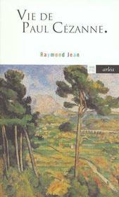 La vie de Paul Cézanne - Intérieur - Format classique