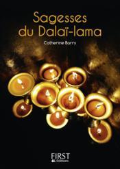 telecharger Sagesse du Dalai-lama livre PDF/ePUB en ligne gratuit