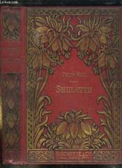 SEULETTE. 3em EDITION. - Couverture - Format classique