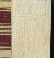 Dillinger Suivi De Bellacoscia. Collection : Le Crime Ne Paie Pas. - Couverture - Format classique