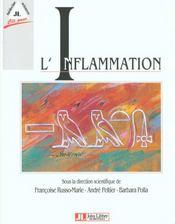 Inflammation - Intérieur - Format classique
