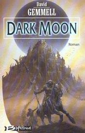 Dark moon - Intérieur - Format classique