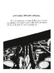 Moby Dick T.2 - Couverture - Format classique