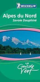 Le Guide Vert T.301 - Couverture - Format classique