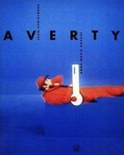 Jean-Christophe Averty (Francais) - Couverture - Format classique