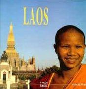 Laos - Intérieur - Format classique