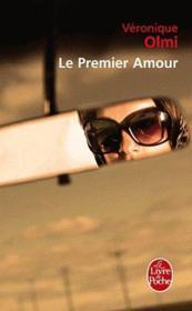 telecharger Le premier amour livre PDF/ePUB en ligne gratuit
