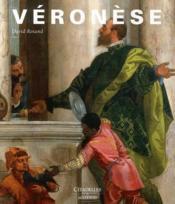 Véronèse - Couverture - Format classique