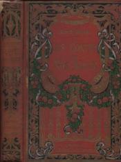 Les Contes De Nos Aieux - Couverture - Format classique