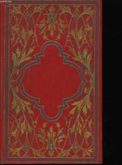 Les Remords Des Demoiselles Cordier - Couverture - Format classique