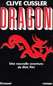 Dragon - Intérieur - Format classique