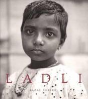Ladli [inde] - Couverture - Format classique