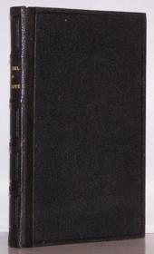 Manuel de Charité - Couverture - Format classique