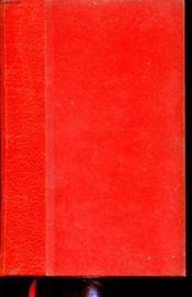 Provinciales - Couverture - Format classique